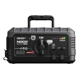 NOCO Boost MAX GB500+