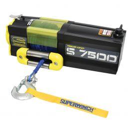 Superwinch S7500 SR