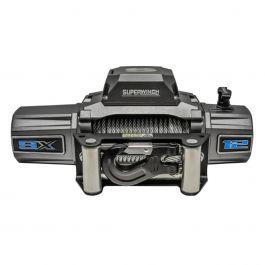 Superwinch SX 12000SR