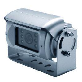Kolorowa kamera DBC