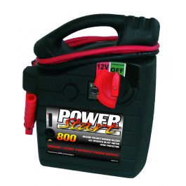 Booster PS 800