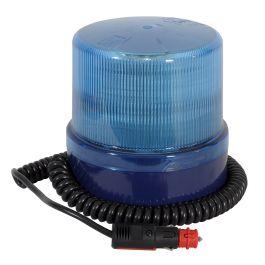 LED COMET-M