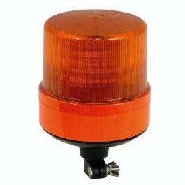 LED COMET-AF