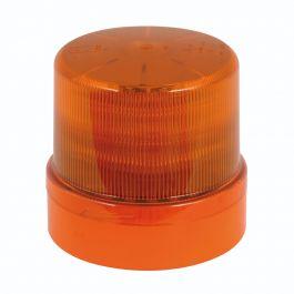 LED COMET-B