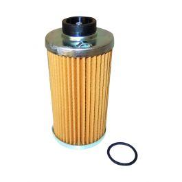 Filtereinsatz, für Hydrauliktank 40/60 l