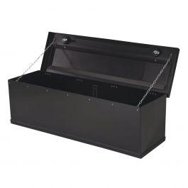 Pritschenbox