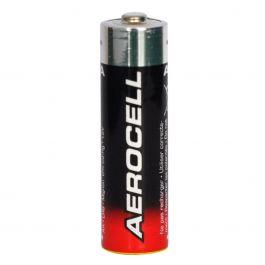 Batteri AA 1,5 volt