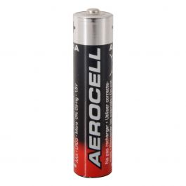 Pile Micro, 1,5 Volt, Tipo AAA
