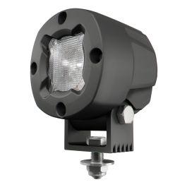 LED pracovní světlo N2001