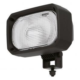 Pracovní světlo N100D