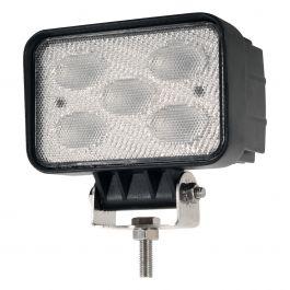 Werklamp WL 642