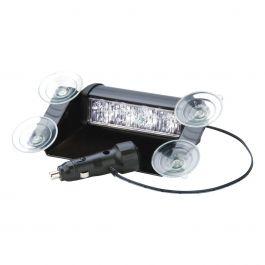 LED Blitz Varslingsanlegg