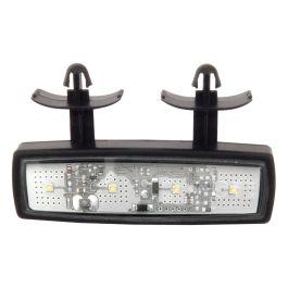 LED vnitřní osvětlení