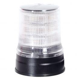LED MOVIA-SL