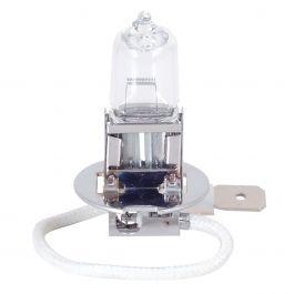 Bombilla H3, 12 V, 55 W