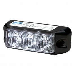 Módulo de flash LED Serie 3736