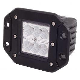 Werklamp WL 652