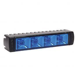 Modulo flash a LED KompLED LUNGO