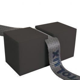 Abstandblock für Radhebegurt (Stück)