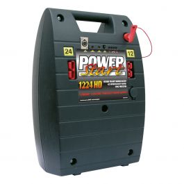 Booster PS 1224HD