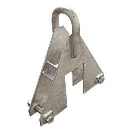 Stabilising bracket