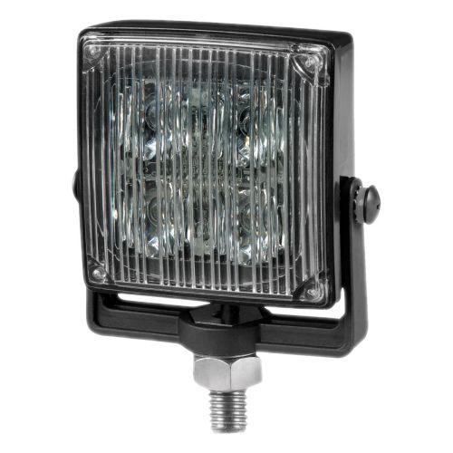 Feux de pénétration LED - Série VigiLED II