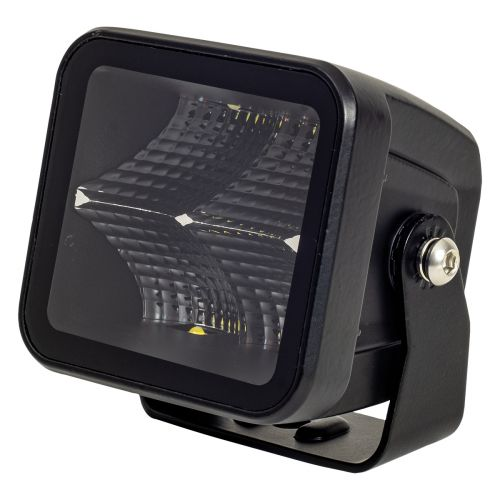 Werklamp WLD 4800