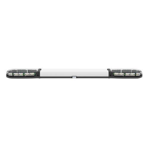 LED-lichtbalk serie 13
