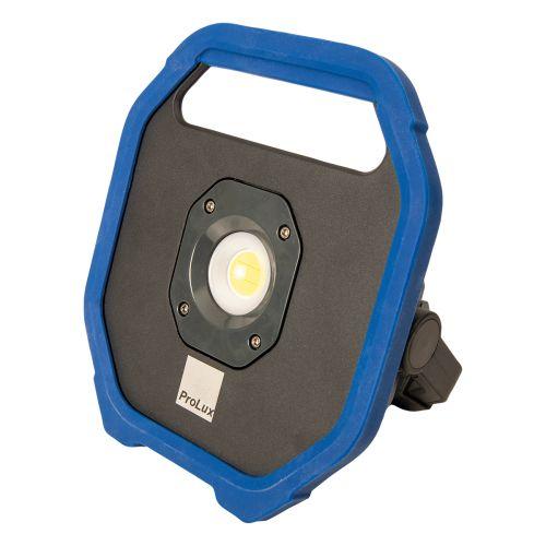 Werklamp P-AL 1100