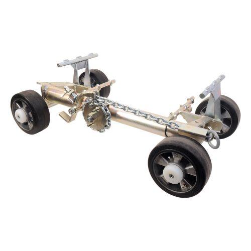 Radroller Sprinter 90