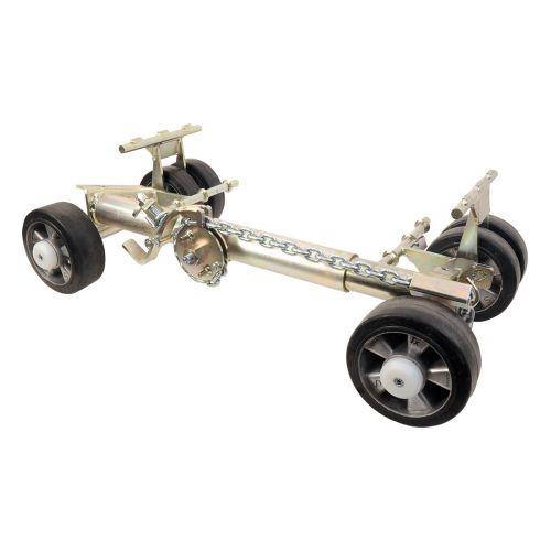 Radroller Sprinter 900